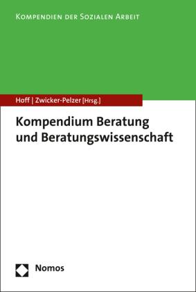 Kompendium Beratung und Beratungswissenschaft