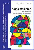 homo mediator