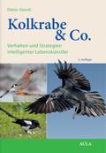 Kolkrabe & Co.