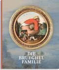 Die Brueghel Familie