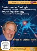 Berührende Biologie / Touching Biology, 2 DVDs - Tl.1
