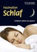 Faszination Schlaf