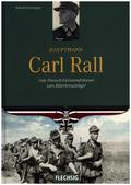Hauptmann Carl Rall