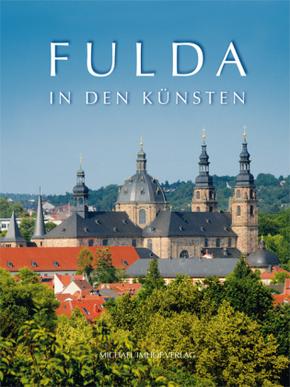 Fulda in den Künsten
