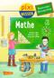 Basiswissen Grundschule: Mathe