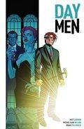 Day Men - Bd.1