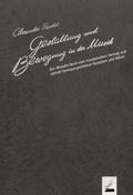 Gestaltung und Bewegung in der Musik, m. 1 Audio-CD + 1 DVD + 2 Begleitheften