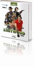 Das große Clint Eastwood Buch - Bd.1