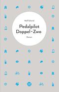 Pedalpilot Doppel-Zwo