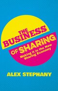 The Business of Sharing