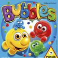 Bubbles (Kartenspiel)