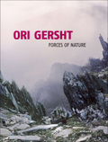 Ori Gersht. Forces of Nature
