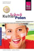 Reise Know-How KulturSchock Polen