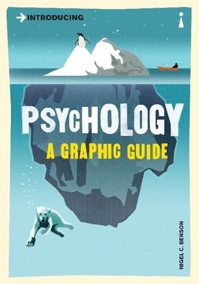 Introducing Psychology