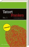 Tatort Franken - No.1
