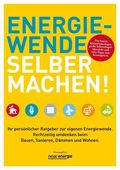 ENERGIEWENDE SELBER MACHEN!