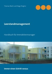 Leerstandmanagement