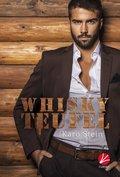 WhiskyTeufel