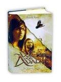 Die Wächter von Avalon - Die Legende von Ýr