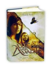 Die Wächter von Avalon - Die Legende von Ýr; 5