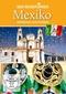 Der Reiseführer: Mexiko entdecken und erleben, 1 DVD