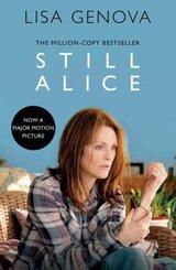 Still Alice, Film-Tie-In
