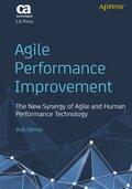 Agile Performance Improvement