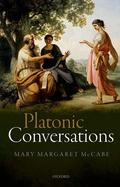 Platonic Conversations