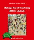 Marburger Konzentrationstraining (MKT) für Schulkinder