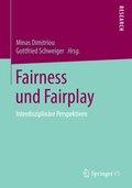 Fairness und Fairplay