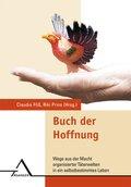 Buch der Hoffnung