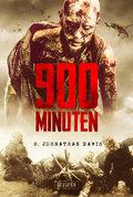 900 Minuten