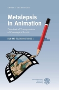 Metalepsis in Animation