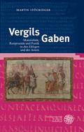 Vergils Gaben