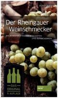 Der Rheingauer Weinschmecker
