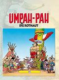 Umpah-Pah - Die Plattfüße greifen an