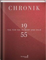 Chronik 1955