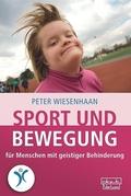 Sport und Bewegung für Menschen mit geistiger Behinderung