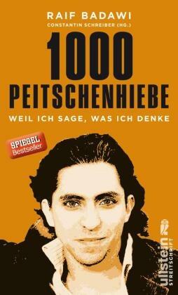 1000 Peitschenhiebe