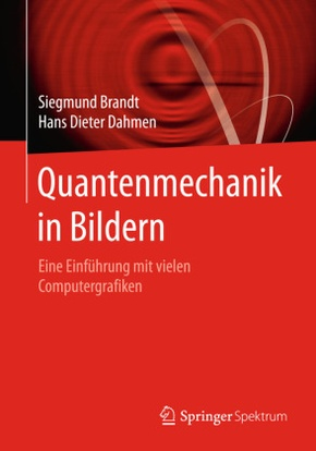 Quantenmechanik in Bildern