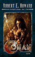 Conan - Bd.1