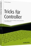 Tricks für Controller
