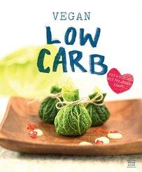 Vegan Low-Carb