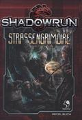 Shadowrun 5, Straßengrimoire