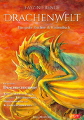 Faszinierende Drachenwelt - Tl.1