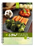 Low Carb - Bd.1