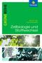 Grüne Reihe, Materialien SII, Biologie (2012): Zellbiologie und Stoffwechsel, CD-ROM