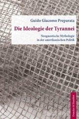 Die Ideologie der Tyrannei