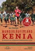 Wunderläuferland Kenia