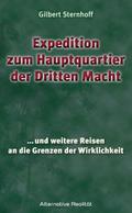 Expedition zum Hauptquartier der Dritten Macht
